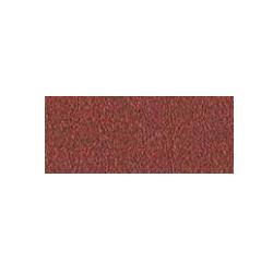BANDA R88 0.051MX2.540M No. 50