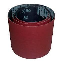 ROLLO X86 .61X45.72M No. 80...