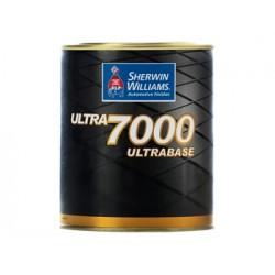ULTRA HS BLACK .946 LT