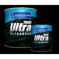 ULTRA 7000 BRILLIANT RED...